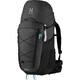 Haglöfs Röse 55 Backpack true black